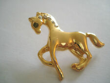 PINS RARE BIJOUX CHEVAL MODE VINTAGE PIN'S wxc 12