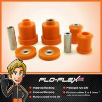 Land Rover Freelander 1 Suspension Bushes Front Wishbone in Poly Flo-Flex