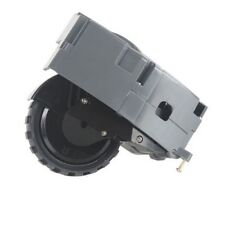 iRobot Roomba 83201 module gauche droite moteur 550 650 770 880 4420153
