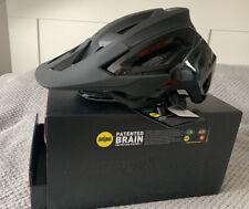 fox speedframe pro helmet. S Size