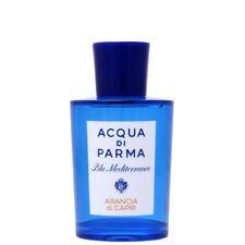 Perfumes unisex eau de toilette Acqua di Parma