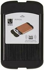 The Bungee Cord Credit Card Case Wallet by Umbra Assorted-1pc -