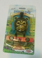 Vtg.  Britt Shining Time Station Thomas the Tank Engine Nite Night Light #520