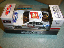 2018 TY MAJESKI #60 FORD Mustang Xfinity 1/64 FORD IN STOCK