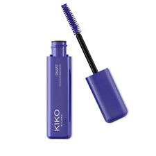 KIKO Smart Colour Mascara Panoramic volume-effect Super coloured mascara