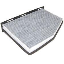 HQRP Air Cabin Filter for VW Jetta 2005 2006 2007 2008 2009 2010 2011