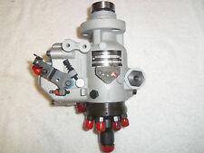 FORD Diesel Fuel Pump- F0TZ-9A543-E  - Remanufactured Fuel Distributor 7.3L XLNT