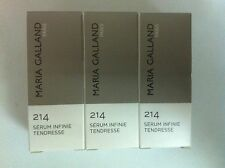 Maria Galland 214 Gentle Soothing Infinity Serum 3g (Set of 3pcs) #B