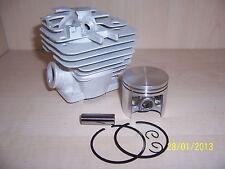 Kolben Zylinder passend Stihl MS361 neu 47mm motorsäge kettensäge