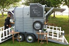 Free wedding bar hire in Kent, Surrey, Sussex, Hampshire and London