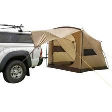 Slumberjack SJK Slumber Shack 4 Person Tent Stand-Alone or Vehicle Based Camping
