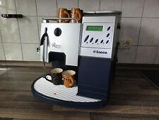 Saeco Royal Professional Kaffeevollautomat REVISION generalüberholt Cappuccino
