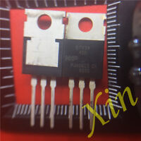 10PCS BYV34-400 Encapsulation:TO-220,Dual rectifier diodes ultrafast