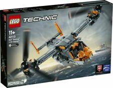 Lego Technic: Bell Boeing V-22 Osprey (42113)