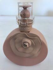 Valentino Valentina POUDRE 80ml Eau De Parfum Spray - New - Unboxed