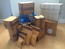 Complete Mystery Box Tech Gadgets / DVDs / Manga / Comics Books / Surprise / Fun