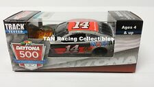 Tony Stewart 2014 Lionel #14 Bass Pro Shops Daytona TEST Car 1/64 FREE SHIP
