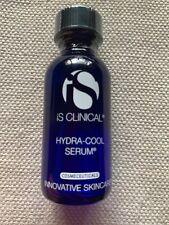 is clinical hydra-cool serum 30ml
