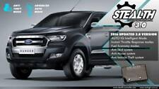 Ford PX 2011+ Ranger 17 Mode Stealth 1.0 Controller Tune Chip Throttle Idrive Bo