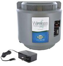 PetSafe IF100 Wireless Fence Transmitter