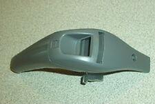 Kirby Vacuum Parts Sentria G10 Portable Handle Lifter Grip fits G3 thru SE201306