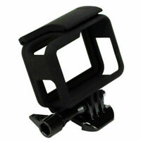 Frame For GoPro HERO 7/6/5 Mount Housing Border Protective Shell Case Cover USA