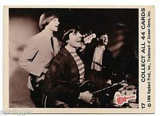 1966 The MONKEES (17) Raybert Production Inc. Trademark of Screen Gems Inc