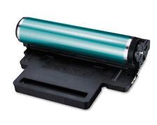 Samsung CLT-R406  Imaging Unit to CLP-360 CLP-365W CLX-3305FW C410W C460FW