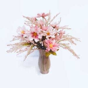 Pink Spring/Summer Floral Arrangement