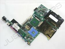 Genuine Original Dell Latitude D600 Motherboard Faulty No Post 0C5832 C5832