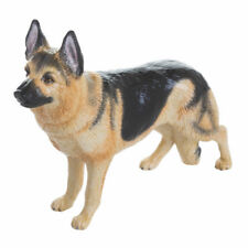 Beswick German Shepherd Dog (Alsatian) - Figure NEW in BOX -  JBD98