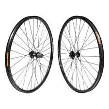 WM Wheels 29 622x23 Wtb Fx23 Disc Bk 32 Sram Mth506 8-10scas 6b Bk 135mm Dti2.0b