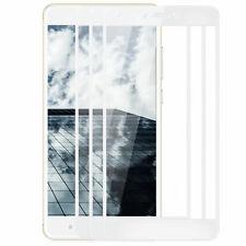 3x Display Schutzglas Xiaomi Redmi Note 4X / 4 - Full Schutz Folie Glasfolie