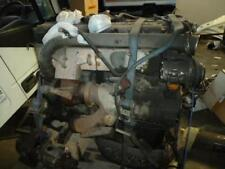 DAF PACCAR PR 228 S2 engine for DAF CF 75  310  truck used