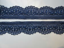Beautiful  !  super-elastic lace (5 yards ), multi-purpose, free shipping