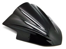 Motobike Windscreen Windshield for Kawasaki Ninja EX300 2013 2014 2015 2016 2017