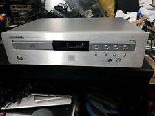 Marantz SA7001 CD/SACD Player in Silver
