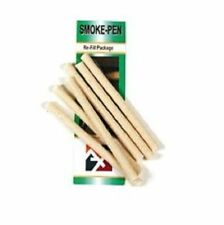 Regin S221 Smoke Pen Spare Wicks