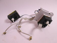 Genuine Whirlpool Control Board 480120100556 #30A99