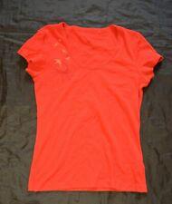 Esprit T-Shirt Shirt S 36 TOP