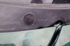 MGF MG TF Nuovo Pannello Parabrezza impedire tappi di finitura Set di 7 include 1 di ricambio