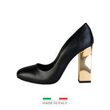 Calzado de mujer Versace Talla 36