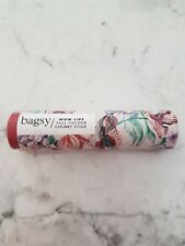 bagsy wow lips full colour chubby stick 5e2