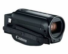 Canon VIXIA HF R80 HD Flash Memory Video Camcorder