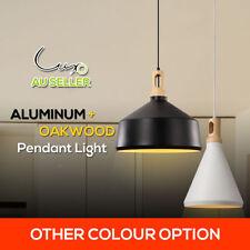 Pendant Lighting Modern Chandeliers & Ceiling Fixtures