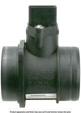 Remanufactured Air Mass Sensor Cardone Industries 74-10061