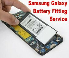 Battery Replacement / Repair / Fitting Service For Samsung Galaxy Note 8 (N950F)