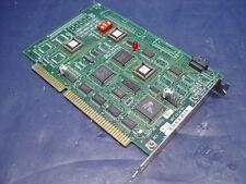 DPC Cirrus Temperature Processor Board 450115-02 Rev-L