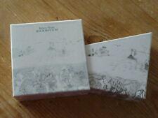 Robert Wyatt: Rock Bottom 1st Empty Promo Box[Japan Mini-LP no cd soft machine Q