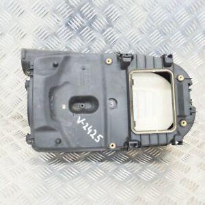 MERCEDES-BENZ E W212 E 250 Air Filter Box A6510901101 2.1 Diesel 150kw 2011